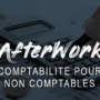AFTERWORK : Comptabilité pour Non Comptables