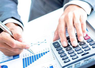 Finance & comptabilté & audit